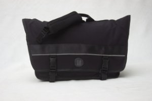 Messenger Bag 30L