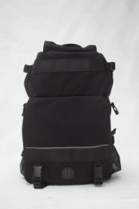 Backpack Rolltop 20L
