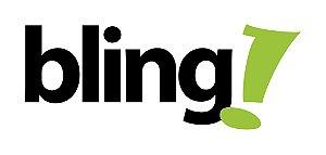 Configuração e Treinamento ERP Bling