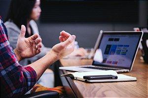 Treinamento Plataforma Loja Integrada