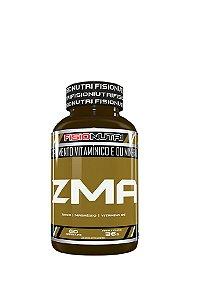 ZMA- 60 CÁPSULAS- FISIONUTRI