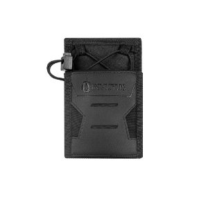 Bolso Modular Porta-Rádio 0914 Invictus