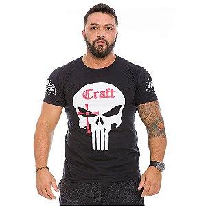 Camiseta Militar Craft Chris Kyle