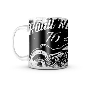 Caneca Road Race 76 - 325ML