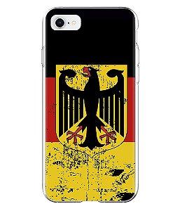 Capa para Celular Militar Alemanha Spezialkräfte
