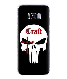 Capa para Celular Militar Craft Chris Kyle