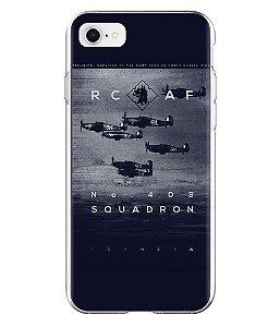 Capa para Celular Militar RCAF Nº 403 Squadron