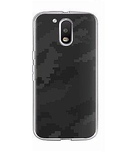Capa para Celular Militar Camuflado Digital Black
