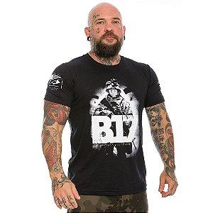 Camiseta MITO B17