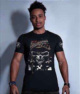 Camiseta Squad T6 GUFZ6 PAZ