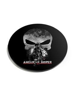 Porta Copos GUFZ6 American Sniper