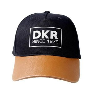 Boné Dakar DKR Tático Militar