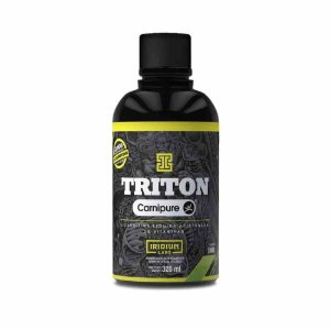 Triton L-Carnitina 320ml Iridium Labs
