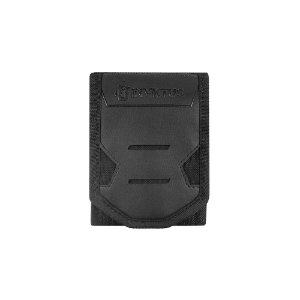 Bolso Modular Porta-Algema 0912 Invictus