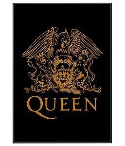 Poster Banda Queen