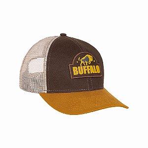 Boné Buffalo Iowa