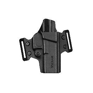 Coldre Kydex Glock Safe OWB Destro .40 GEN5 Invictus