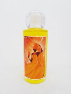 Perfume - D'Oxum 30ML