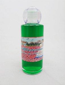 Perfume - Alfazema 30ML