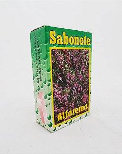 Sabonete - Alfazema