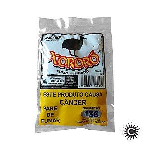Fumo - Desfiado - Xororó