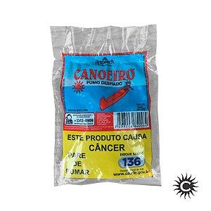Fumo - Desfiado - Canoeiro