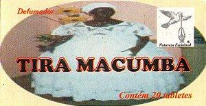 Defumador - Tira Macumba