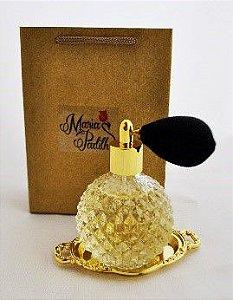 Perfume Linha Maria Padilha - 100 ML