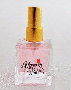 Perfume - Linha Nefertiti Maria Padilha 50 ML
