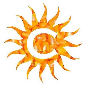 Canjica Amarela - 500G