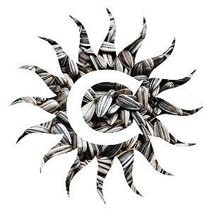 Girassol - Sementes  -500g