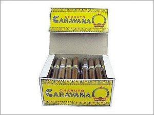 Charuto - Caravana