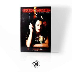 Livro - Maria Molambo na Sombra e na Luz