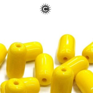 Firma - Amarela Unidade