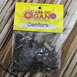 Canfora