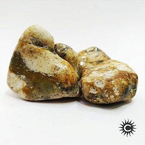 Pedra -
