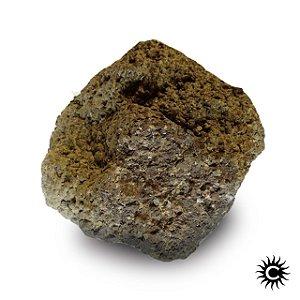 Pedra - Ota
