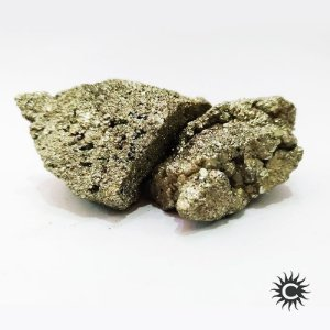 Pedra - PIRITA GRANDE