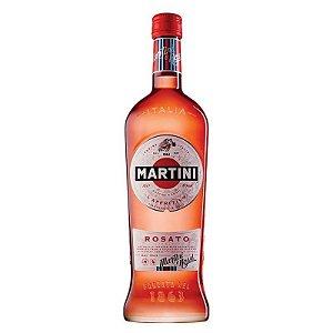 MARTINI ROSÊ