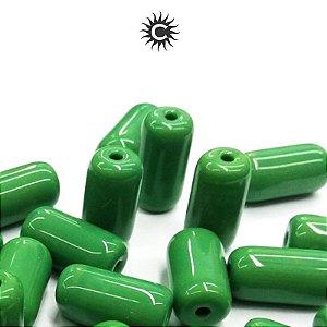 Firma - Verde Unidade