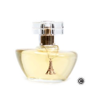 Maria Padilha - PARIS - Perfume - 75ml