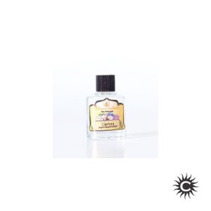 Essência - Shivas Indian - 9ml - Cânfora