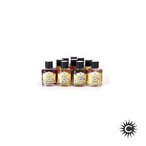 Essência - Shivas Indian - 9ml - Artemisia