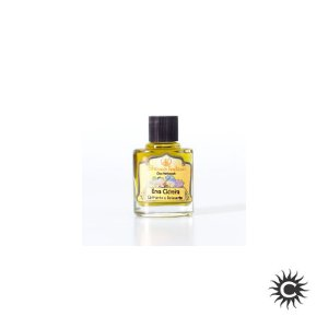 Essência - Shivas Indian - 9ml - Erva cidreira