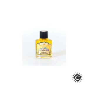 Essência - Shivas Indian - 9ml - Pitanga