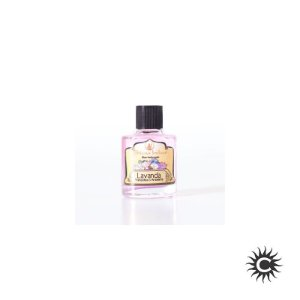 Essência - Shivas Indian - 9ml - Lavanda