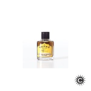 Essência - Shivas Indian - 9ml - Madeira do Oriente