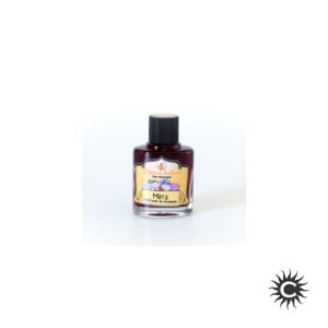Essência - Shivas Indian - 9ml - Mirra