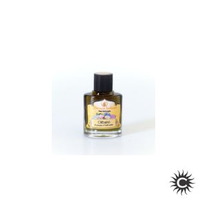 Essência - Shivas Indian - 9ml - OLIBANO