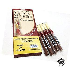 Cigarrilha - Di Julia